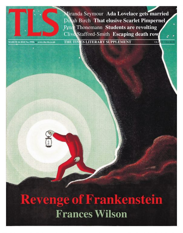 Frankenstein-cover-605x770